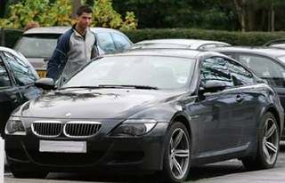 Cristiano-Ronaldo-cars-Collection_09.jpg