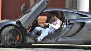 Cristiano-Ronaldo-cars-Collection_16.jpg