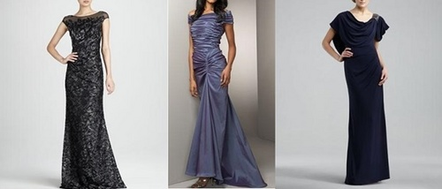 M_and_V_for_mother-dress-600x257.jpg